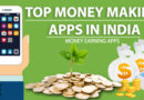 earn money from mobile