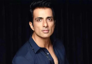 Sonu Sood save lives